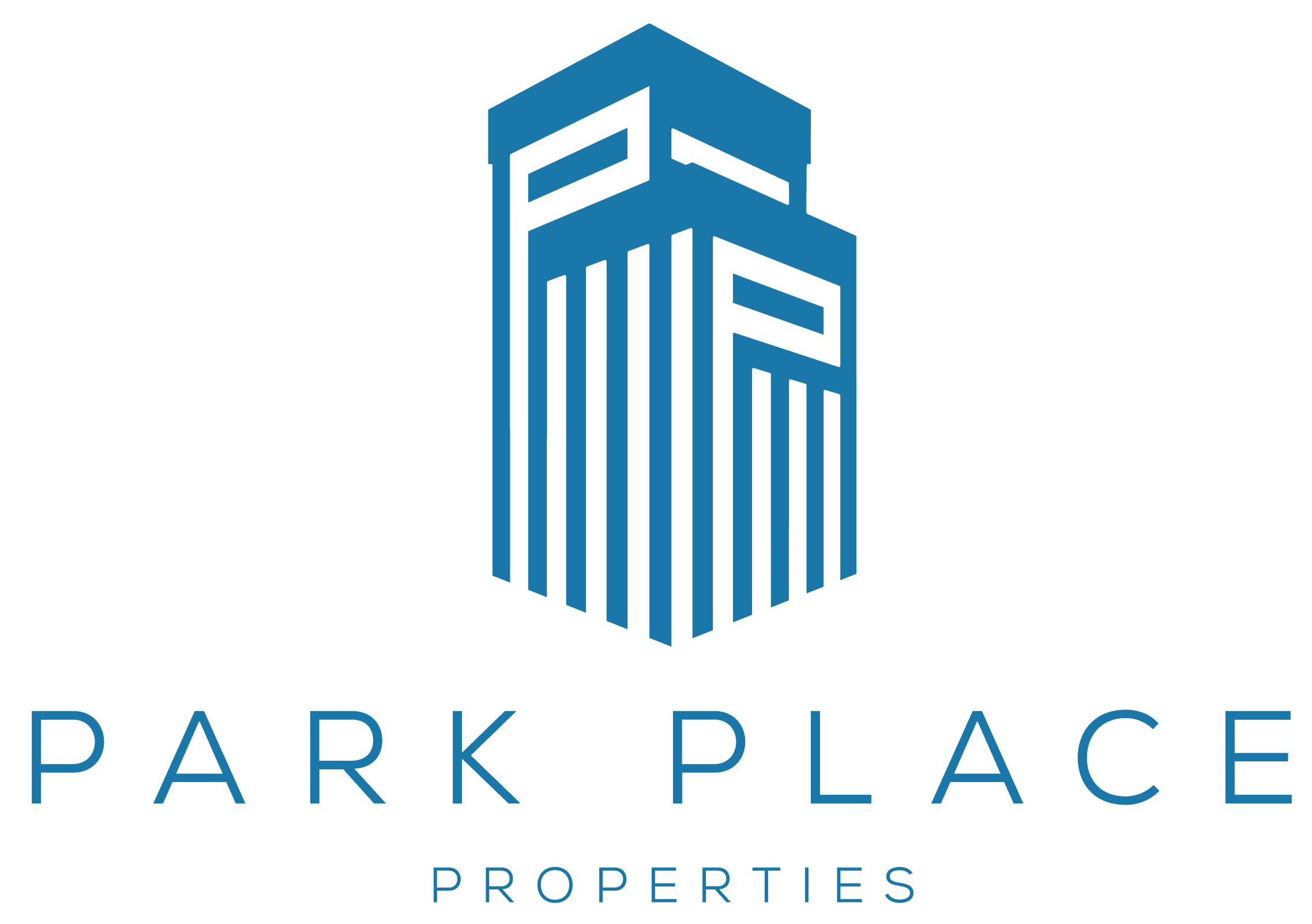 ParkPlaceProperties